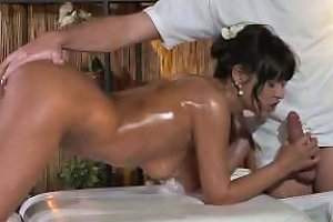 Massage Rooms Filthy Cock Hungry Milf Gets The Hard Fucking She Craved Porn Video 871