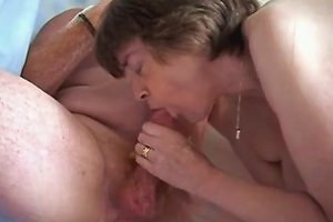 Wicked Compilation Of Mature Australian Chicks Fucking With Pleasure