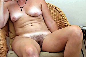 Realy Hot Mature Free Amateur Porn Video 2a Xhamster