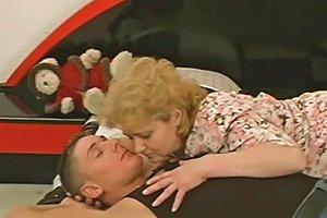 Mature No 411 Free Granny Porn Video C3 Xhamster