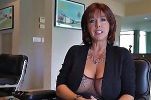 Maturemilf Free Milf Redhead Porn Video 8c Xhamster