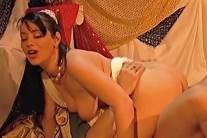 Asexterix And Cleopatra Full Porn Movie Porn A8 Xhamster