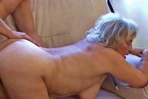 Oma Mach Die Beine Breit Free Grandma Porn 98 Xhamster