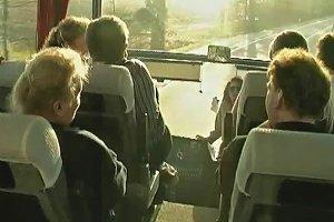 Geile Busfahrt Free Mature Porn Video 24 Xhamster