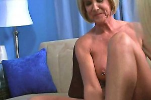 Young Meat For Horny Grannies 2 B R Porn 18 Xhamster
