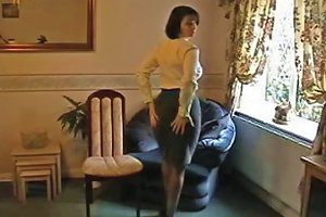 Mrs Robinson Entices Me Free Mature Porn E5 Xhamster