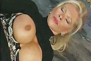 Babette Blue Free Mature Porn Video Ce Xhamster