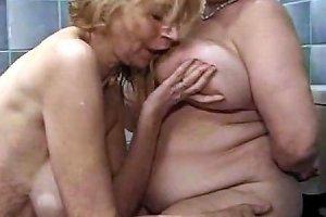 French Porn 18 Anal Bbw Mature Mom Milf Teen Babe Porn 7b
