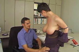 Deutsche Sekretarin Gesuch Free Milf Porn 7c Xhamster