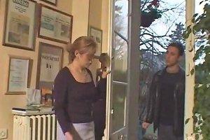 Sylvie 19 Ans Chez Ses Parents Complete Movie F70 Porn