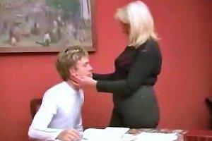 Mature Mother Sex Free Milf Porn Video 06 Xhamster