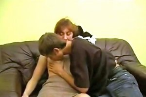 Cute Mom With Not Her Son By Troc Free Porn D5 Xhamster