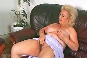 Mature No 622 Free Mature Porn Video 7b Xhamster
