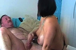 Old Couple 3 Free Mature Porn Video 08 Xhamster
