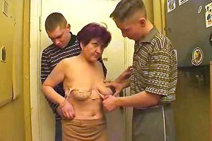 A Blowjob From Todds Married Neighbor Porn Fb Xhamster