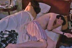 Mom Boy Free Mature Blowjob Porn Video 06 Xhamster