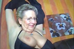 Angie Free Mature Milf Porn Video 4f Xhamster