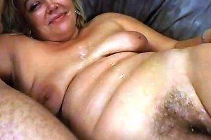 Mamma Francesca Free Old Porn Video 8c Xhamster