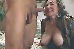 German Granny Free Mature Porn Video 72 Xhamster