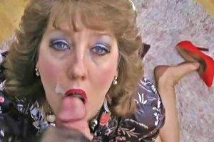 Compil Cumshot Mature Free British Porn Video D5 Xhamster