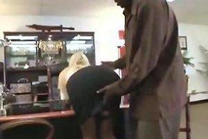 Oud En Jong 3 Free Mature Porn Video Mobile
