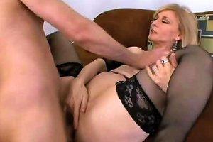 Classic Nina Hartley Gets Butt Fucked Porn 48 Xhamster