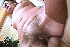 Kiss Me Grandma Free Mature Porn Video 19 Xhamster