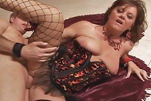 Rodehard Milf Free Mature Porn Video 2a Xhamster