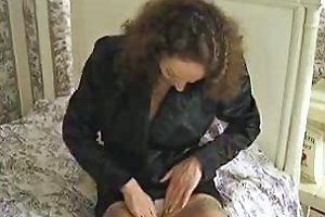 Hairy Granny Free Mature Porn Video 8a Xhamster