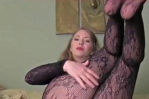 Talkative Slut Free Milf Porn Video F1 Xhamster