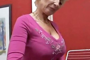 I Fucked Your Granny 2 Free Mother Porn Video 4a Xhamster