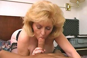 Busty Mature Fucked Hard At The Motel Porn Cd Xhamster