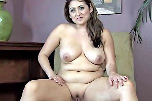 Mature's Interview 02 Free Milf Porn Video F1 Xhamster