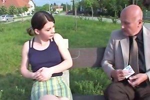 Grandpa Fuck Teens Free Daughter Porn Video 29 Xhamster