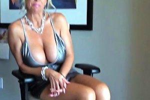 Super Hot Milf Free Mature Porn Video 2a Xhamster