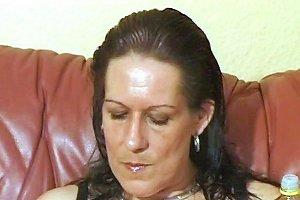 Trio Infernal Free Mature Porn Video 76 Xhamster
