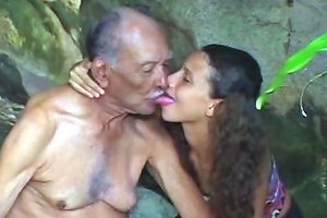 Very Hot Teens Old Vs Young Free Granny Porn 9a Xhamster