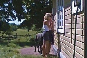 Anna Lena Svensson Free Mature Porn Video C6 Xhamster