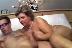 Camfick Free Mature Milf Porn Video BF Xhamster