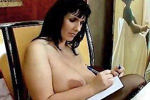 Mature Big Tits By Culosami Free Big Mature Porn Video 3e