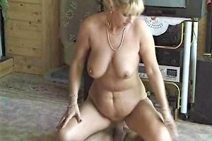 Fat German Granny Free Mature Porn Video 6d Xhamster