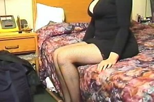 Anna Lisa Free Mature Vintage Porn Video Bb Xhamster