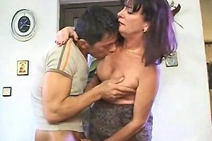 Hairy Mature Pussy Free Anal Porn Video D9 Xhamster