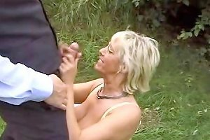 Over 40 Free Outdoors Outside Porn Video 92 Xhamster