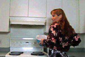 Angela Free Mature Milf Porn Video 7a Xhamster
