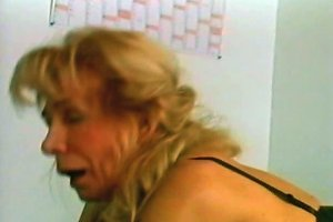 Perverses Rentner Studio Free Granny Porn 73 Xhamster