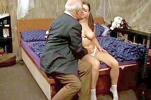 Vieux Vicieux Jeune Etudiante 2 Free Porn 44 Xhamster