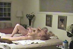 Horny Seniors Record Themselves Free Porn 8b Xhamster