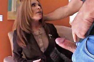 Mommy Fucks Best Free Mature Porn Video 15 Xhamster