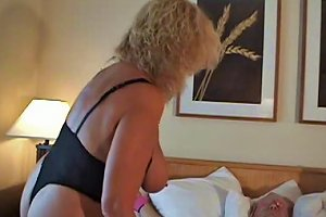 Nice Hangers On Anna Free Mature Porn Video E5 Xhamster
